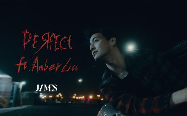 唱作歌手 James Lee MV即将上线 独白预告引发期待