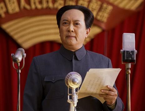 """《决胜时刻》曝预告 唐国强受""""使命感""""驱动诠释角色"""